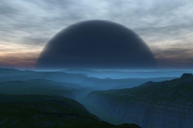 File:Oblivion.jpg