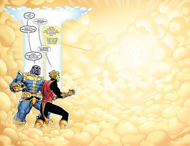 File:One-Above-All (Multiverse).jpg