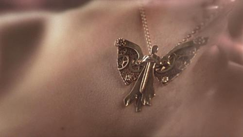 File:Clockwork Princess Pendant.jpg