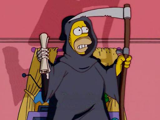 File:Homer the Grim Reaper.png