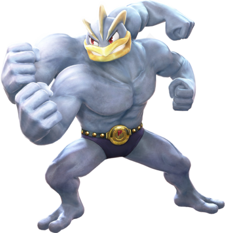 File:Pokkén Machamp.png