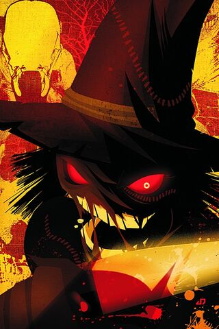 File:Scarecrow 0004.jpg