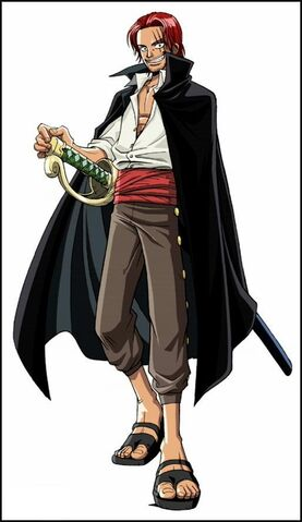 File:Shanks One Piece.jpg
