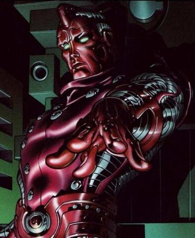 File:High-evolutionary.jpg
