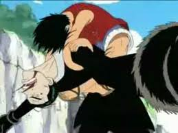 File:Luffy defeats Kuro.jpg