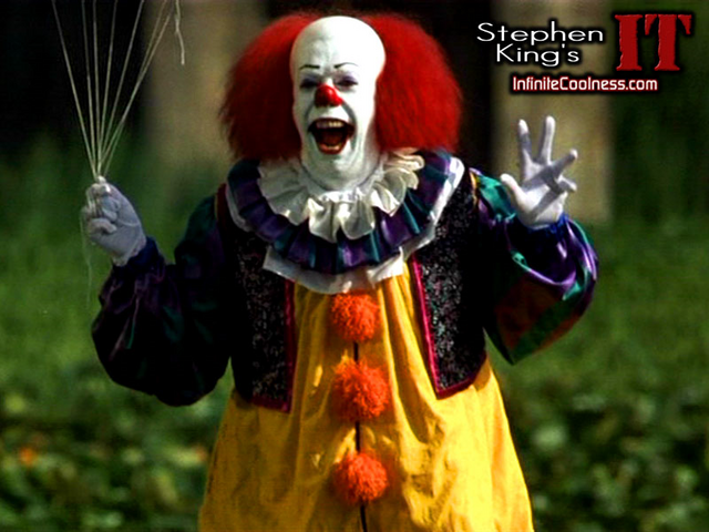 File:Pennywise.png
