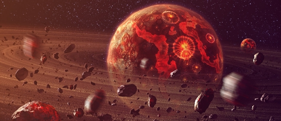 File:Protoplanet.jpg