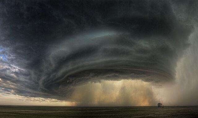 File:Violent Wind.jpg