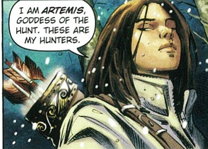 File:Artemis(Graphic Novel).jpg