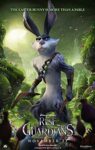 File:1000px-Bunnymund (Poster 2).jpg