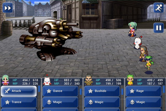 File:Guardian-FFVI-iOS.png