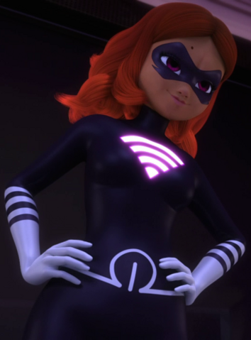 File:Lady Wifi Miraculous Ladybug 01.png
