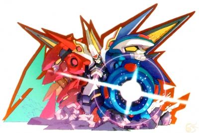 File:Fusion Omega.jpg
