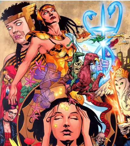 File:Sophie Bangs Promethea.jpg
