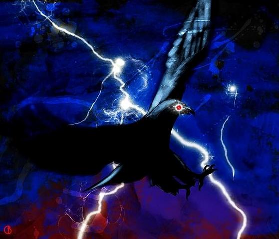 File:Thunderbird.png