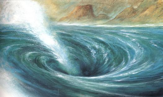 File:Charybdis Greek Painting.jpg