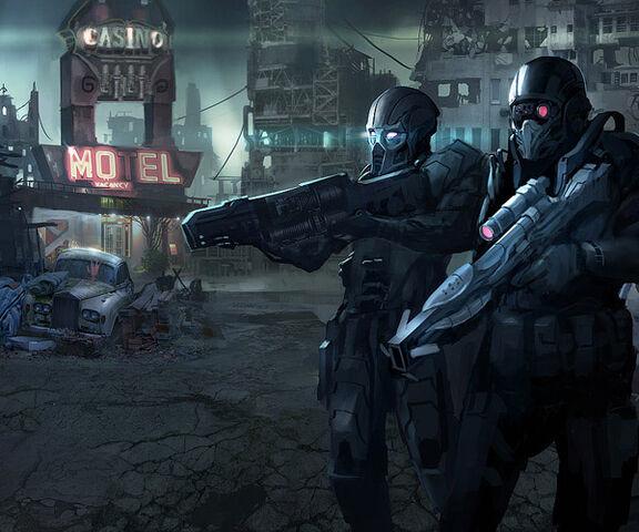 File:Gray troops.jpg