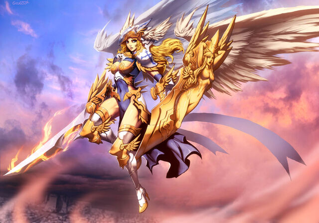 File:Heavenly Paladin.jpg