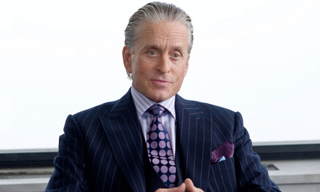 File:Gordon Gekko.jpg