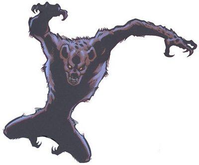 File:Hyena DC.jpg