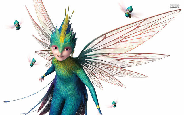 File:The-tooth-fairy-rise-of-the-guardians.jpg