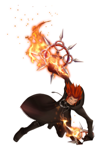 File:Axel04.png