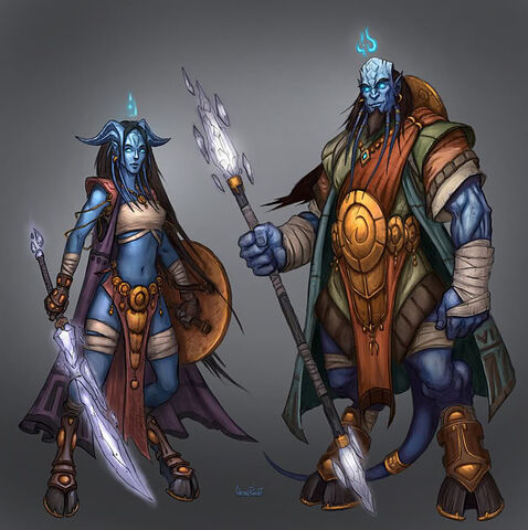 File:Draenei-male-and-female-large.jpg