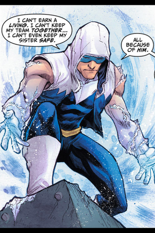 File:Captain Cold.PNG