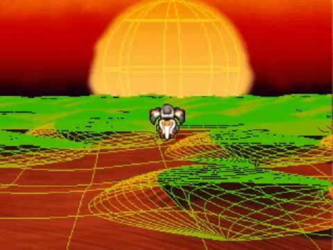 File:RB3 Virtual Warping.jpg