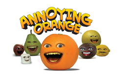 File:Annoying-orange-logo.png