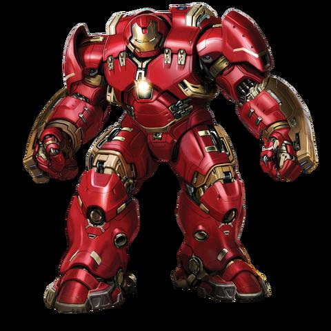 File:AoU Hulkbuster 01.png