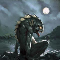 File:Deep One Lovecraft 01.jpg