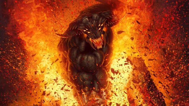 File:Demon2.jpg