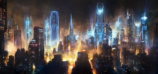 File:Magitech city.jpg