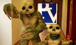File:Slitheen.png