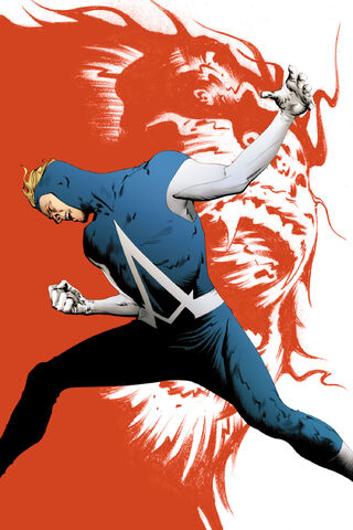 File:Animal Man Vol 2 21 Textless.jpg