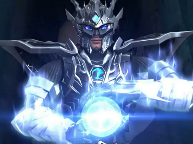 File:Hades RE.png
