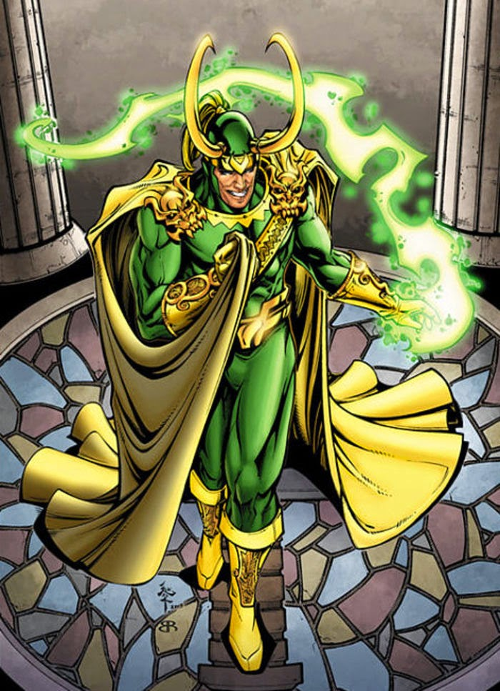 File:Loki Laufeyson Earth 616.jpg