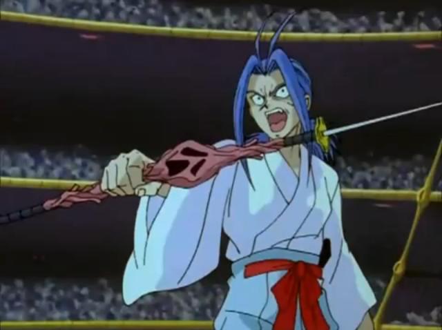File:Banshee Shriek Sword.png
