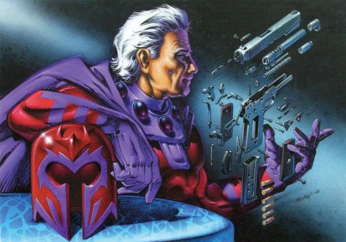 File:Magneto from Marvel.jpg
