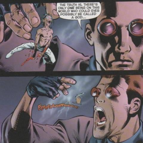 File:Doctor Eater.jpg