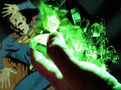 File:Kryptonite superman.jpg