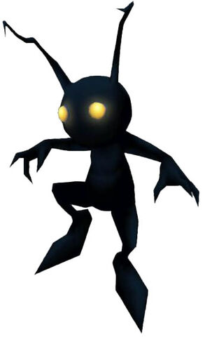 File:Shadow Heartless.jpg