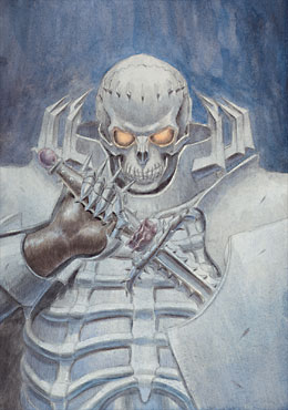 File:Skull Knight Manga.jpg