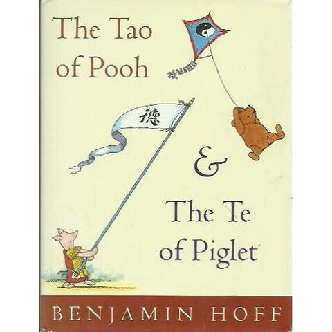 File:Tao of Pooh (1).jpg