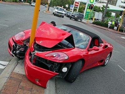 File:Car-crash.jpg