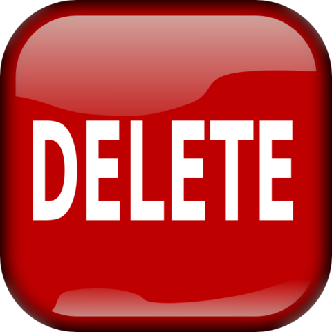 File:Red-delete-square-button-hi.png