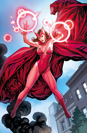 File:Scarlet Witch2.jpg
