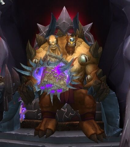 File:Cho'gall on Throne.jpg