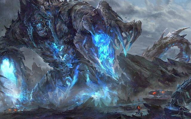 File:Kaiju pacific rim clouds dark monsters 1680x1050 80490.jpg
